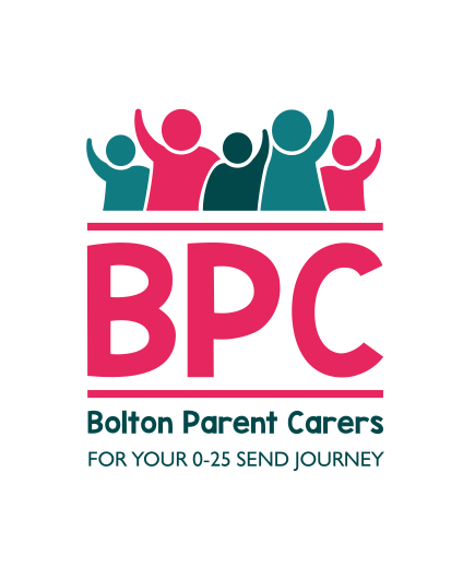 Bolton Parent Carers